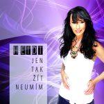 CD Heidi - Jen tak zit neumim