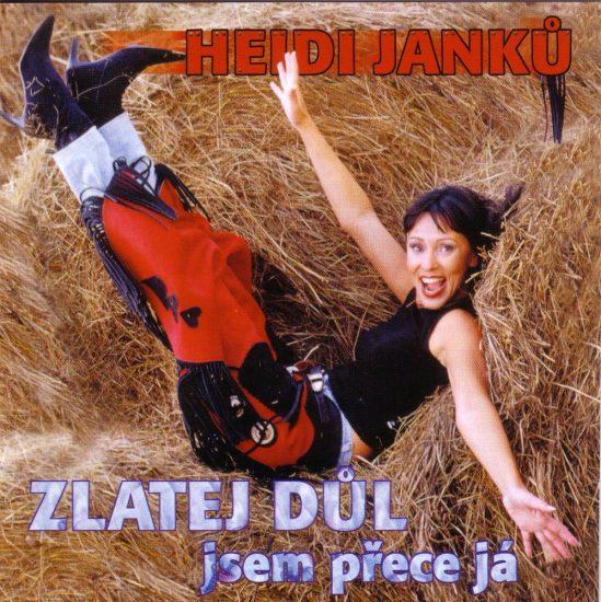 CD Zlatej_dul (1)
