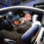 2nadseny Zdenek Pohlreich Lexus24