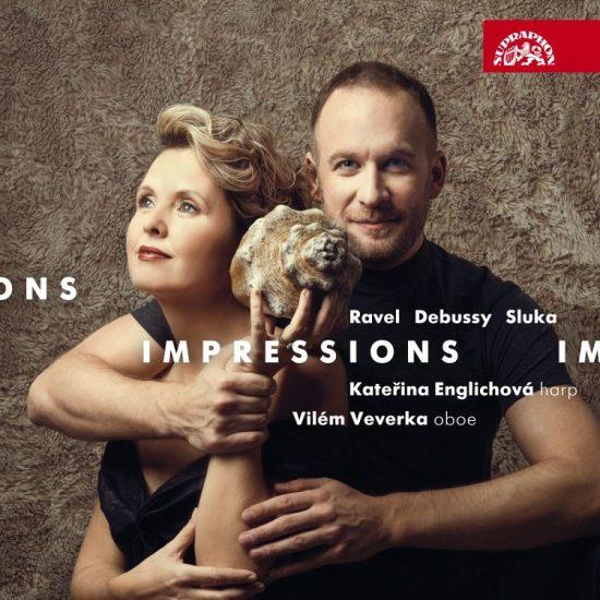 Englichova&Veverka_coverCD