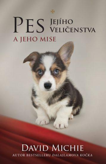 Pes_Jejiho_Velicenstva