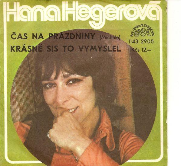 hegerova skenovat0059