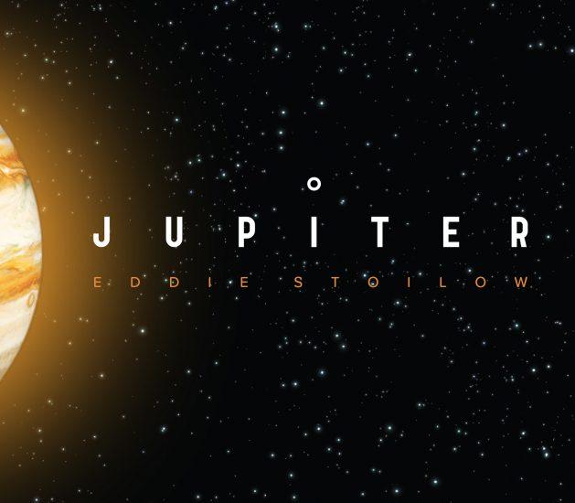 0190295983369 EddieStoilow_Jupiter