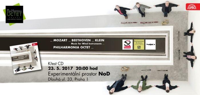 PhilHarmonia_Octet_pozvánka