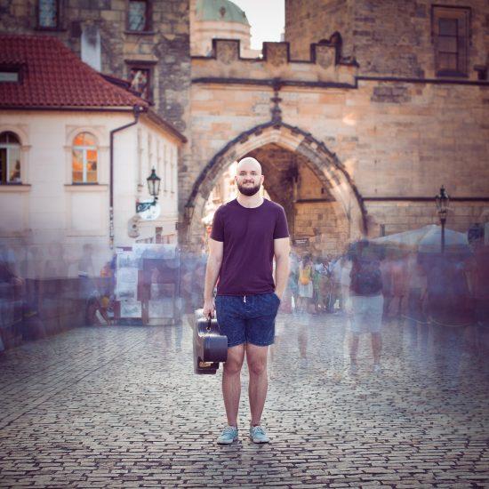 Pokáč - foto Dominik Kučera