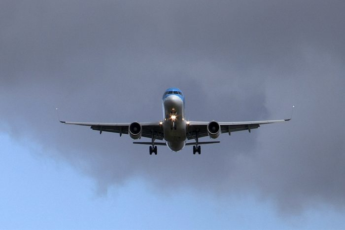 Unfiltered_BOEING-757