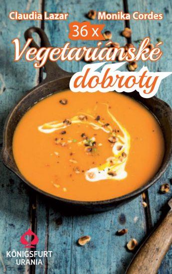 Vegetarianske-dobroty-box-na-web