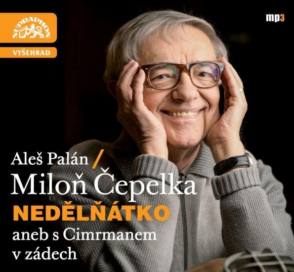cover-audiokniha_Cepelka