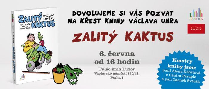 pozvanka DL_Zality kaktus