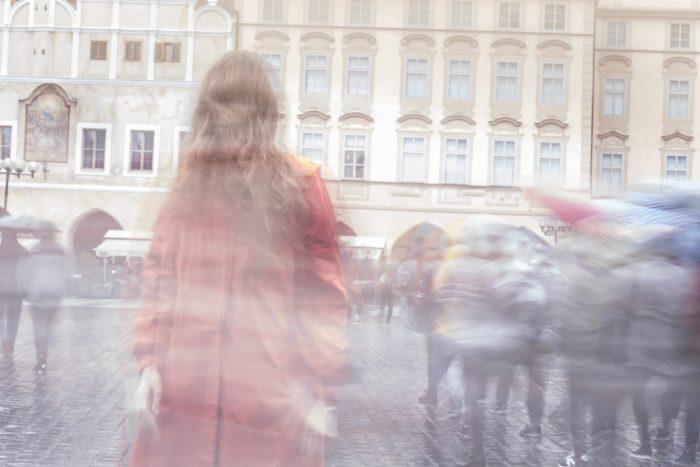 promo_Momentum_Vojtěch Brtnický1-min