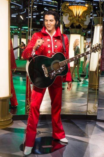 Elvis Presley_1