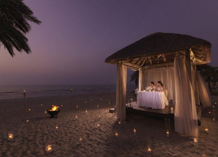 RAK Cabana Dinner Couple_0028 - Copy