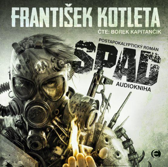 Spad_CD_Booklet_04b