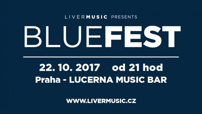 bluefest2017