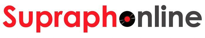 logo_Supraphonline