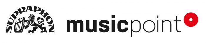 logo_musicpoint