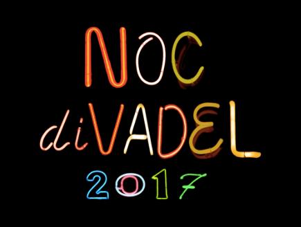 1_noc_divadel_2017