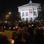Noc_divadel_Divadlo_Antonina Dvoraka