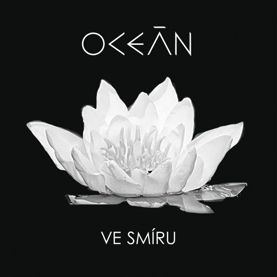 Ocean_Ve smiru