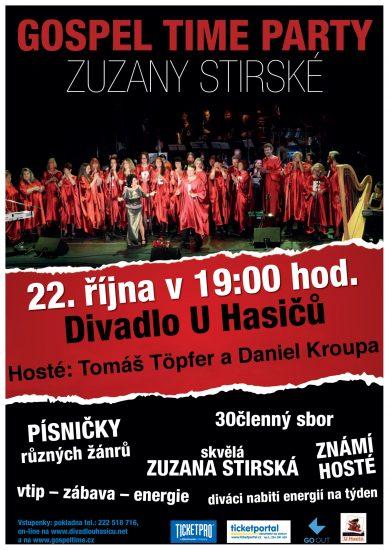 Plakat A4 rijnovy 2-1