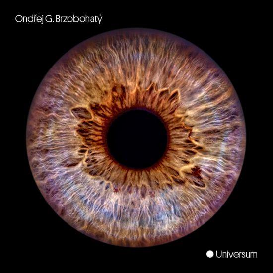 cover_OGB_Universum