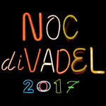 noc_divadel_2017