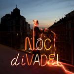 noc_divadel_2017_1
