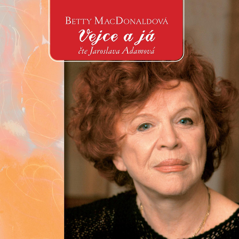 Discussion on this topic: Belladonna (actress), jaroslava-adamova/