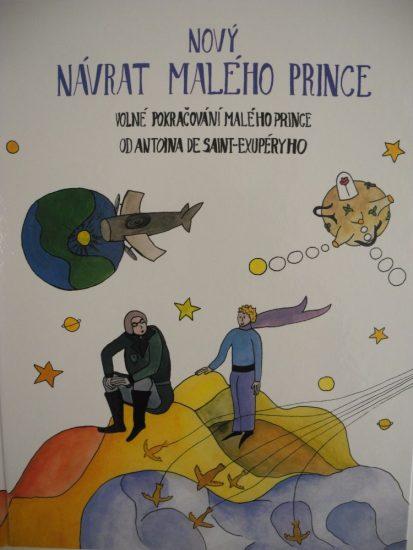Novy_navrat_maleho_prince_DSCN7233