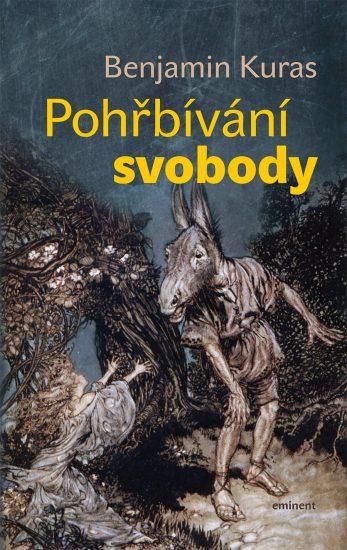 PREBAL-pohrbivani-svobody900