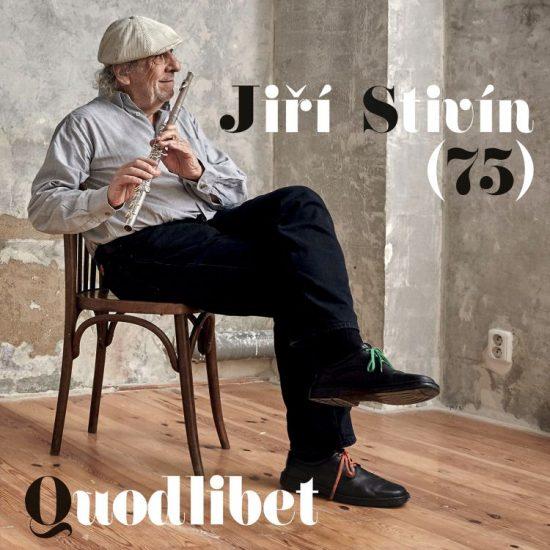 Stivin_cover_3CD_75-Quodlibet