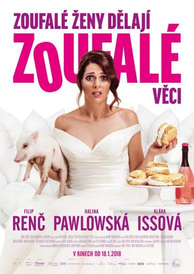 Zoufale_zeny_delaji_zoufale_veci_Plakat_WEB