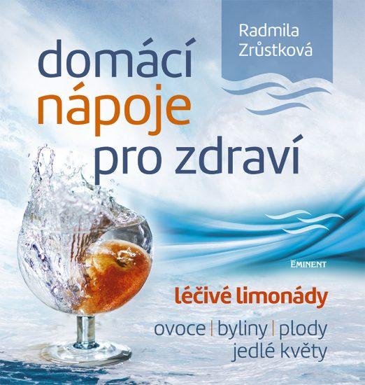 Zrustkova_voda_900