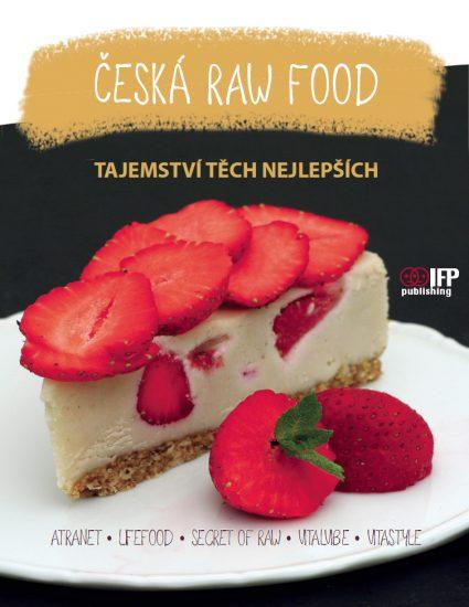 CESKA_RAW_FOOD_800x1000