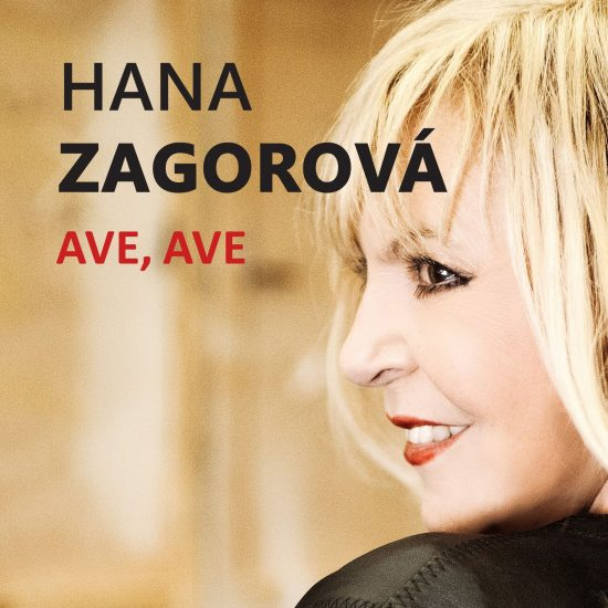 Hanza Zagorova Ave Ave
