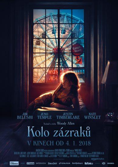 Kolo_zazraku_Plakat_Web