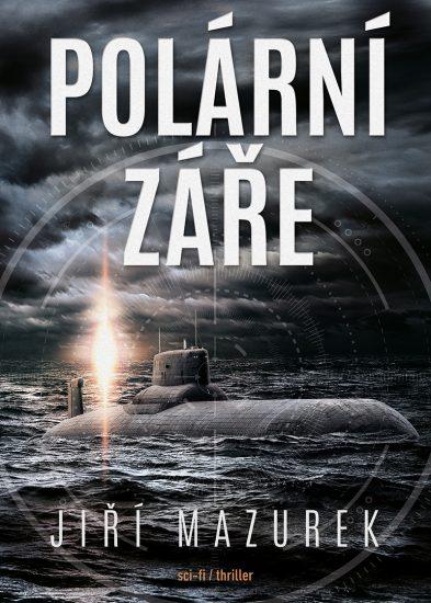 mazurek-polarni-zare-obalka-front