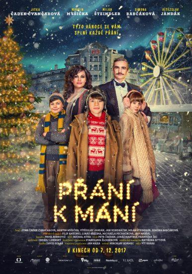 plakat_Prani-k-mani