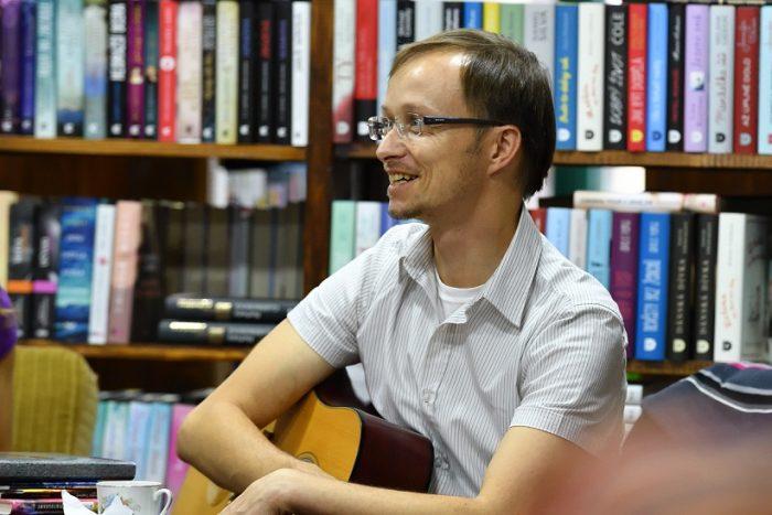 Michal_Čagánek