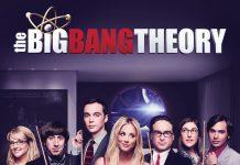 Jedenáctá série Teorie velkého třesku je tu! 34b08b9c4f