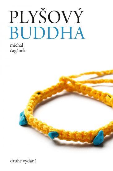 mc_plysovy-buddha_obalka-web