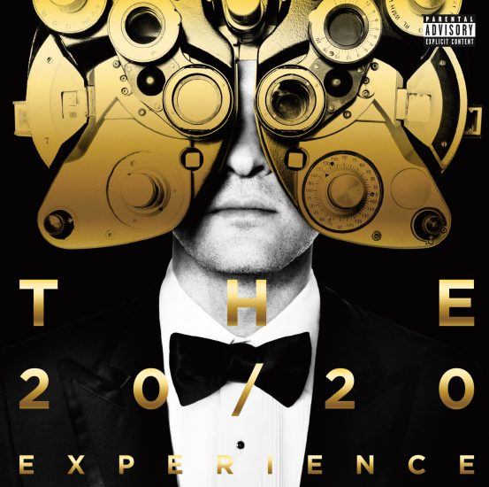 timberlake_justin-the_2020_experience-2of2-explicit
