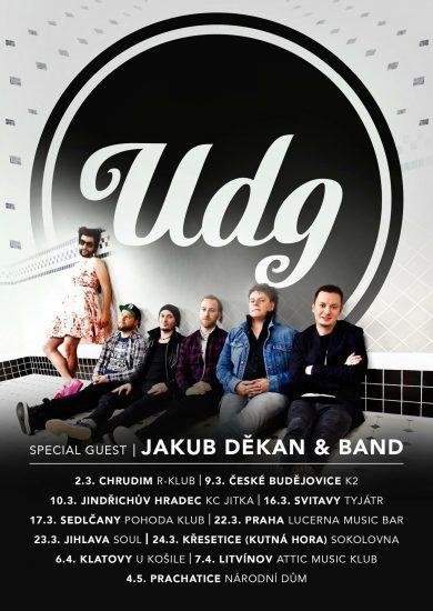 UDG_Jakub_Dekan_tour