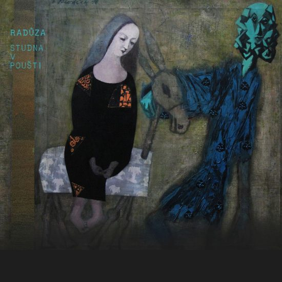 cover_Raduza_Studna-v-pousti_CD