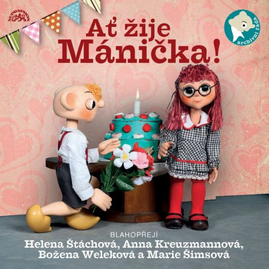 Cover_CD_At-zije-Manicka