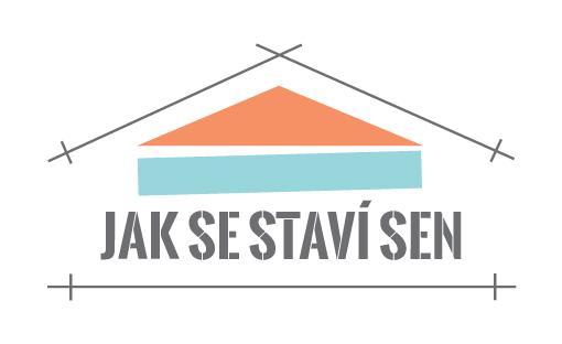 JSSS_logo