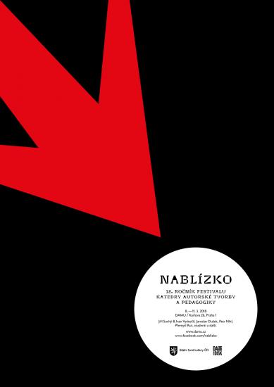 plakat_festival_nablizko_2018