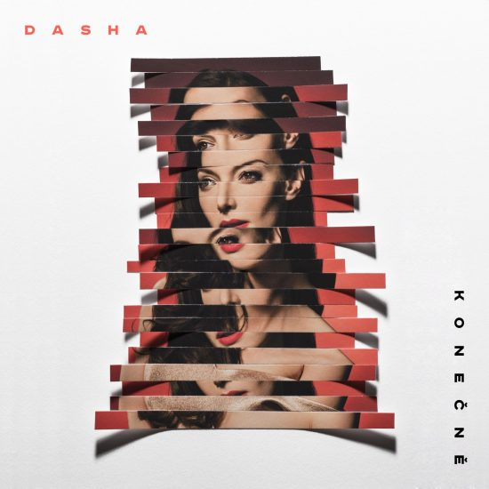 Dasha_cover