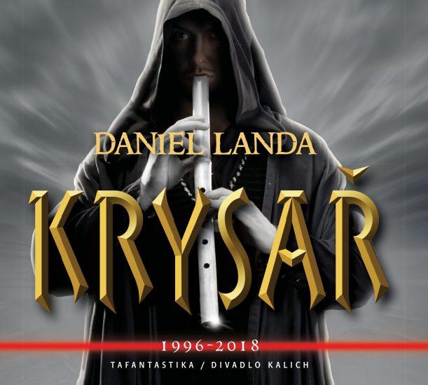 Krysar 1996- 2018