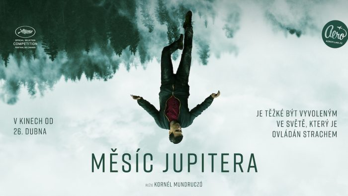 MesicJupiteraSlide